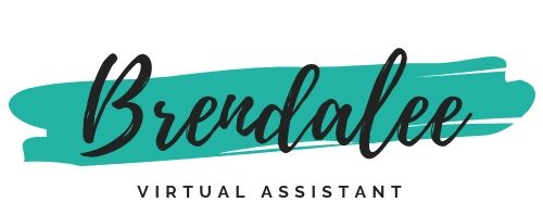 Brendalee Virtual Assistant